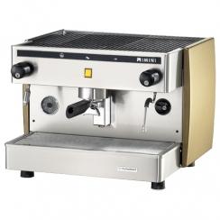 Futurmat Rimini (Quality Espresso)