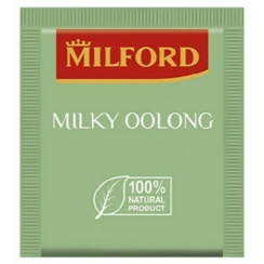 Молочный Оолонг